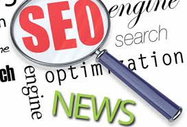 Cheap SEO Services | Low Cost Search Engine Optimization Packages