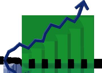 Cheap SEO Services | Affordable SEO Company India - Treuemax Info Solutions
