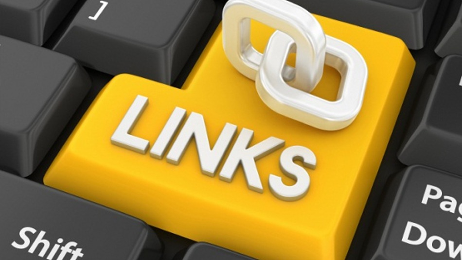 everything you wanted to know about link building treuemax